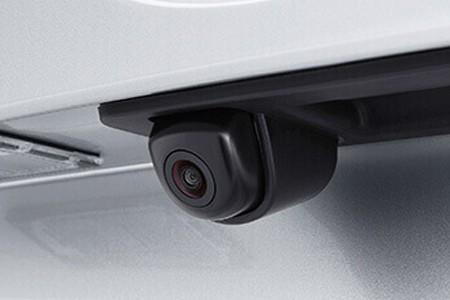 An toàn Hyundai Accent 1.4 AT Đặc Biệt - Hình 3