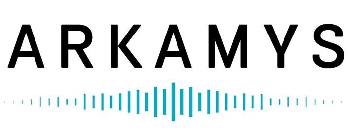 Bộ xử lí âm thanh cao cấp Arkamys Premium Sound