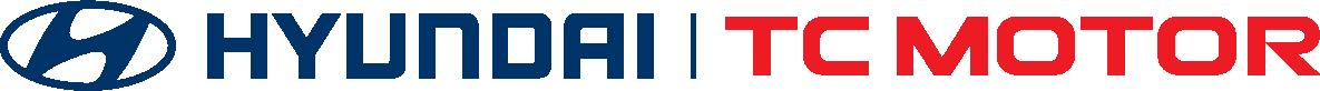Hyundai Bến Tre | Đại lý ủy quyền của TC MOTOR